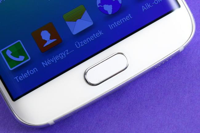 mp-s06 (mobilport, samsung, galaxy, android, okostelefon)