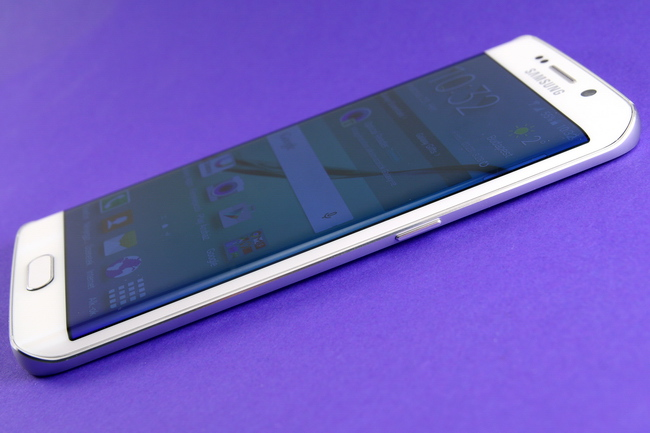 mp-s10 (mobilport, teszt, samsung, galaxy, s6, edge, android, lollipop, okostelefon)