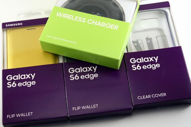 mp-s13 (mobilport, teszt, samsung, galaxy, s6, edge, android, lollipop, okostelefon)