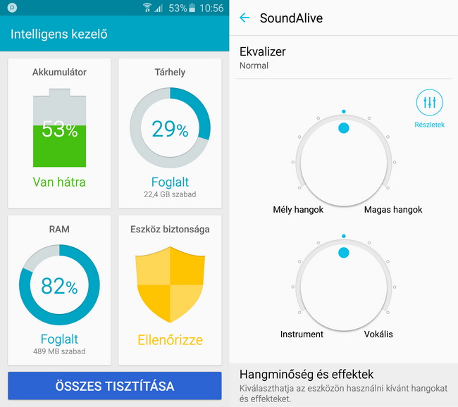 mp-s18 (mobilport, teszt, samsung, galaxy, s6, edge, android, lollipop, okostelefon)