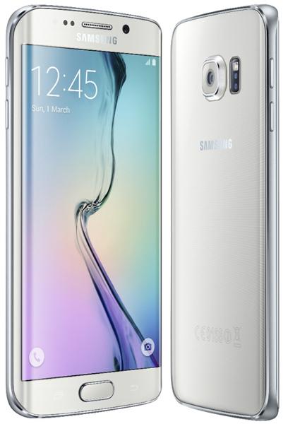 mp-s601 (mobilport, samsung, galaxy, android, lollipop, okostelefon)