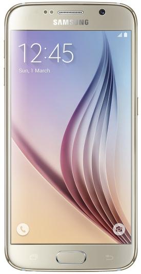 mp-s602 (mobilport, samsung, galaxy, android, lollipop, okostelefon)