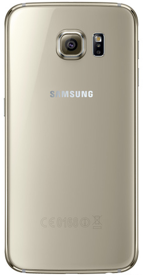 mp-s603 (mobilport, samsung, galaxy, android, lollipop, okostelefon)