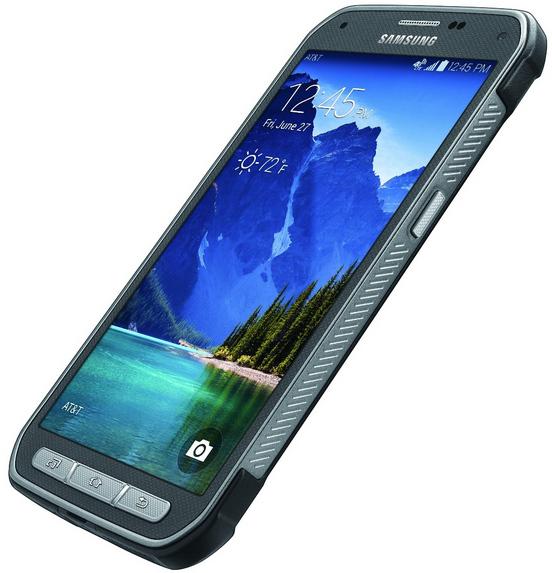 mp-s6a (mobilport, samsung, galaxy, active, okostelefon, strapabíró)