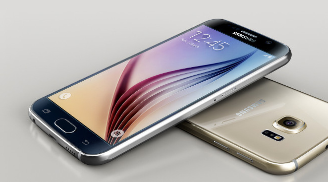 mp-s6d (mobilport, dupla, SIM, nanosim, samsung, galaxy, s6, android, csúcsmobil)