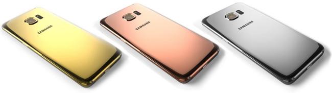 mp-s6g02 (mobilport, samsung, galaxy, s6, s6 edge, okostelefon, android, arany)