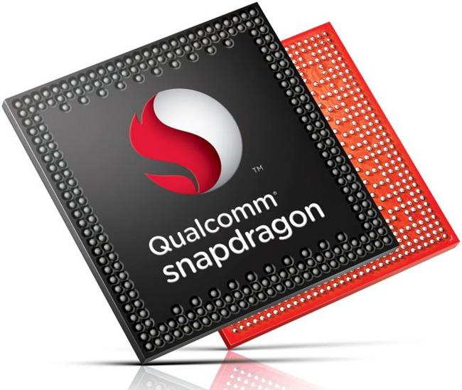 mp-s820 (mobilport, mwc, mobile world congress, qualcomm, snapdragon, SoC, chipset)