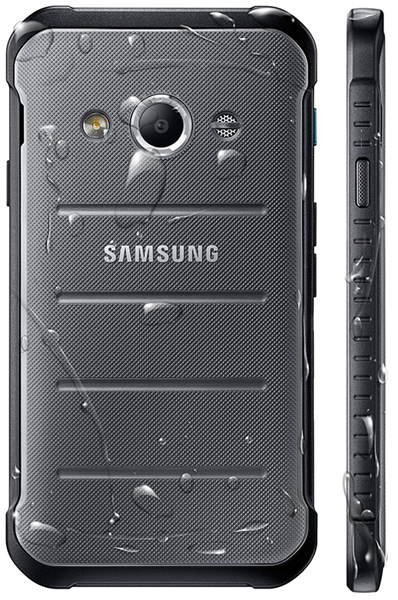 mp-sg2 (mobilport, samsung, galaxy, android, okostelefon, strapabíró)