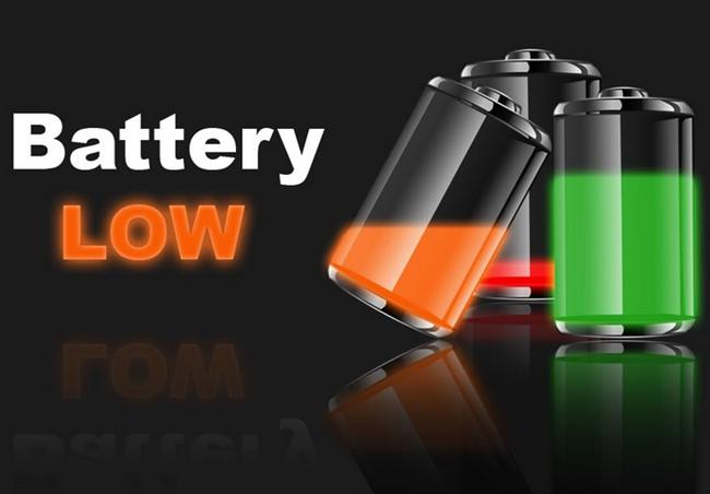 mp-u01 (mobilport, okostelefon, mobil, akkumulátor, üzemidő, töltő)