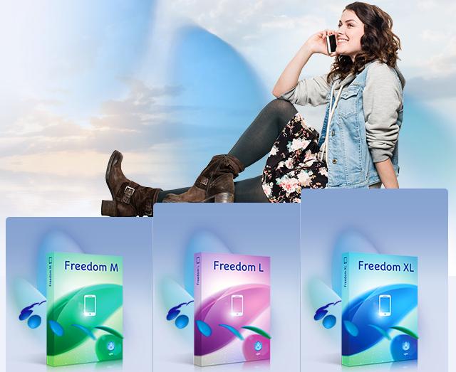 mp-upcm (mobilport, mobil, telefon, okostelefon, upc, mobilnet, szolgáltatás, vodafone)