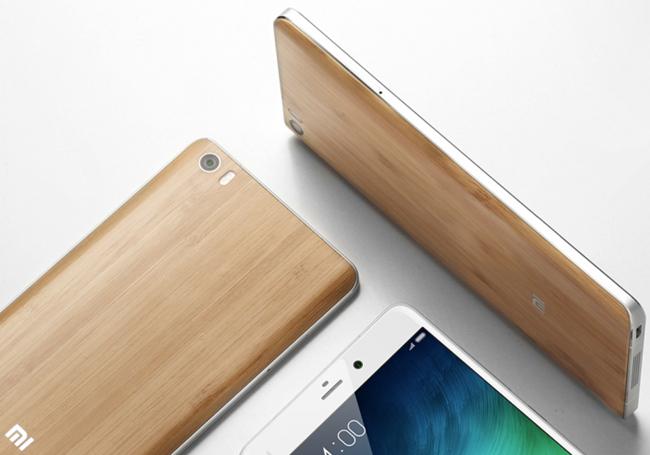 mp-x01 (mobilport, xiaomi, android, kitkat, okostelefon, kínai, bambusz)