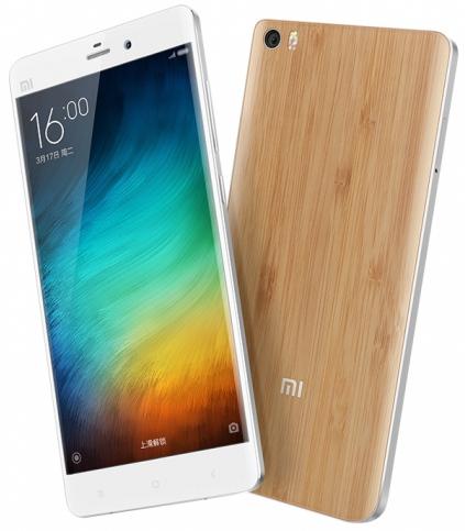 mp-x02 (mobilport, xiaomi, android, kitkat, okostelefon, kínai, bambusz)