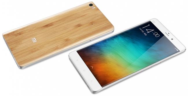 mp-x03 (mobilport, xiaomi, android, kitkat, okostelefon, kínai, bambusz)