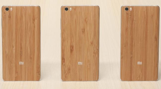 mp-x04 (mobilport, xiaomi, android, kitkat, okostelefon, kínai, bambusz)