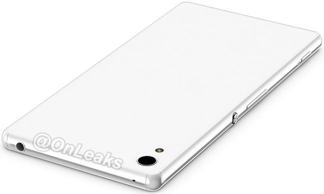 mp-z44 (mobilport, sony, xperia, android, csúcsmobil, vízálló)