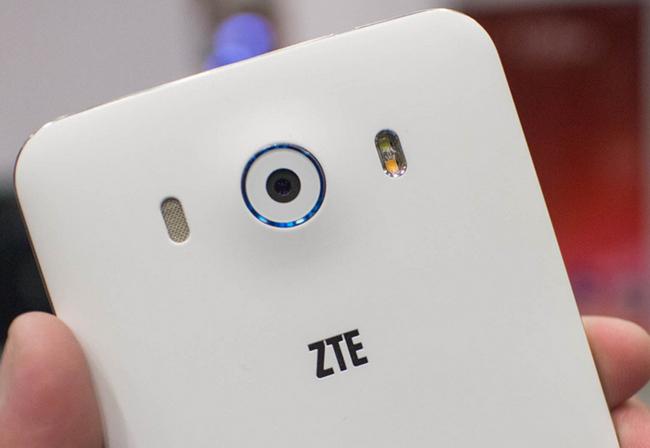 mp-zte2 (mobilport, mwc, mobile world congress, zte, kínai okostelefon, szem, szkenner)