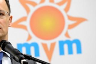 mvm (mvm)