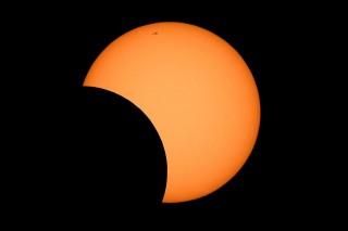 napfogyatkozás ausztrália (napfogyatkozás, )