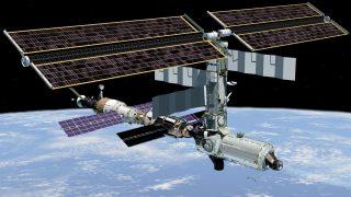 nemzetkozi-urallomas(430x286).jpg (nemzetközi űrállomás)