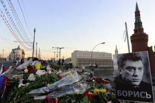 nyemcov-gyilkosság (nyemcov-gyilkosság)