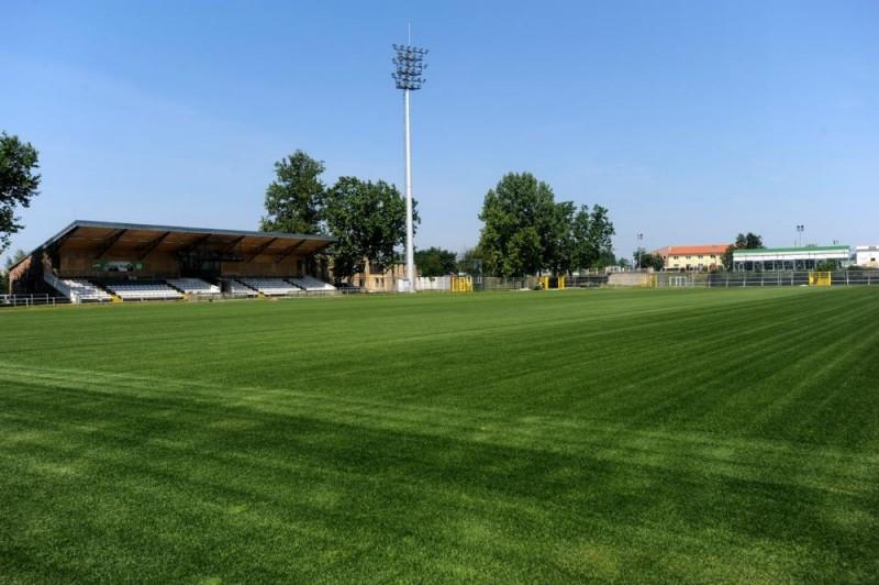 paksi-stadion(210x140).jpg (paksi stadion)