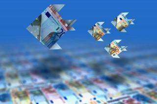 pénz, forint, euro, frank, deviza, pénzügy, gazdaság (pénz, forint, euro, frank, deviza, pénzügy, gazdaság)