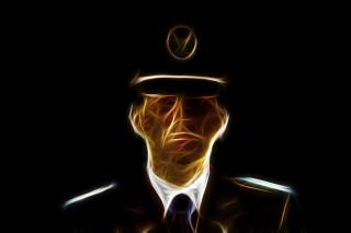 rendőr (rendőr, )