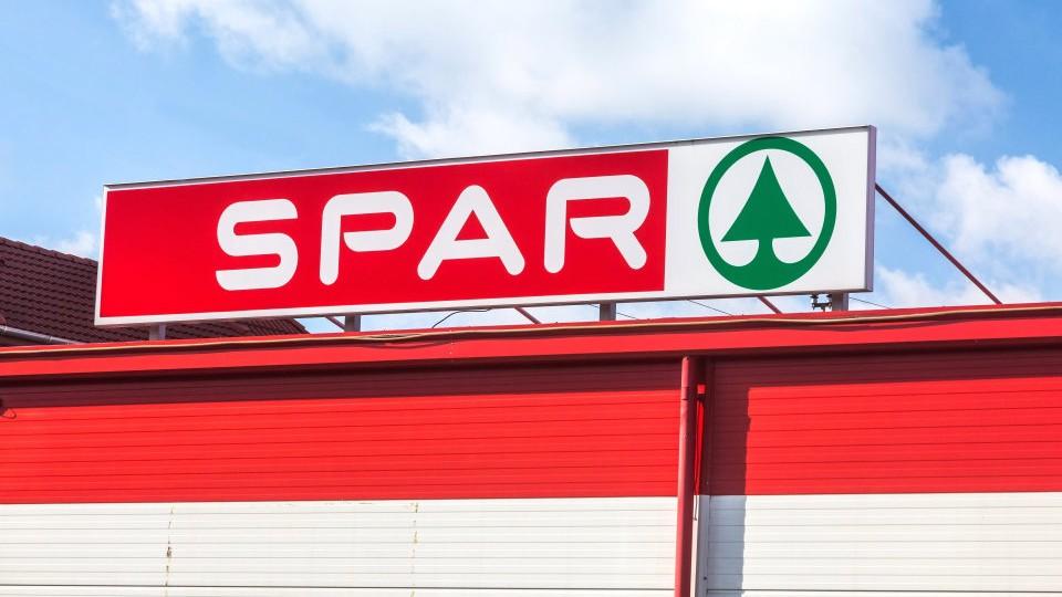 spar (spar)