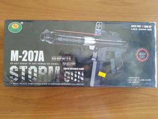 storm gun (storm gun)