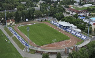 széktói stadion (széktói stadion)