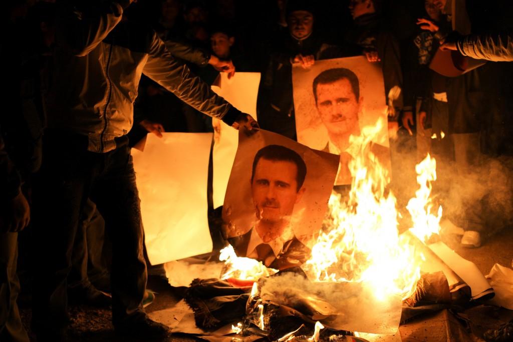szíria-1 (szíria, arab tavasz, aszad, aszad-rezsim, globális felmelegedés, klíma, klímaváltozás, környezetvédelem, )