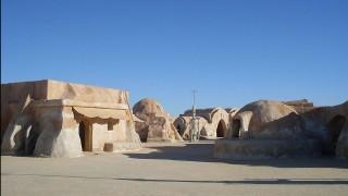 tatooine(960x640).jpg (tatooine, tunézia, csillagok háborúja, star wars,)