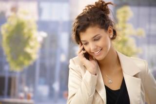 telefonálás (telefonálás, mobil, telefon, )