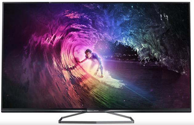 tn-4k1 (technet, tévé, tv, televízió, 4k, ultra hd, olcsó, philips, lg)