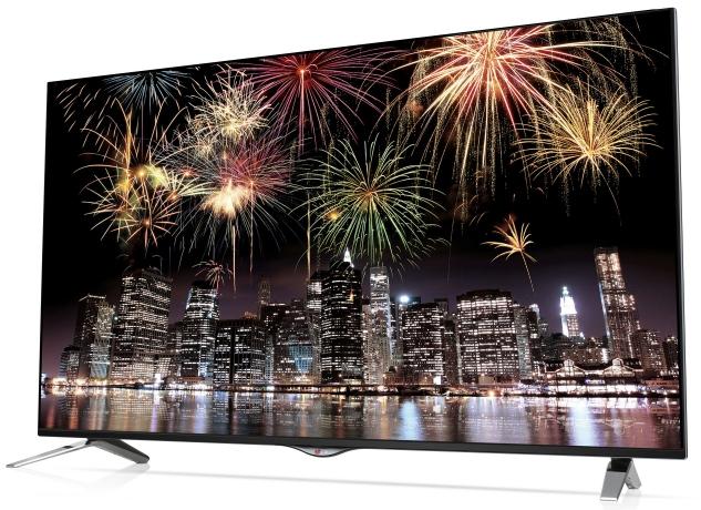 tn-4k2 (technet, tévé, tv, televízió, 4k, ultra hd, olcsó, philips, lg)