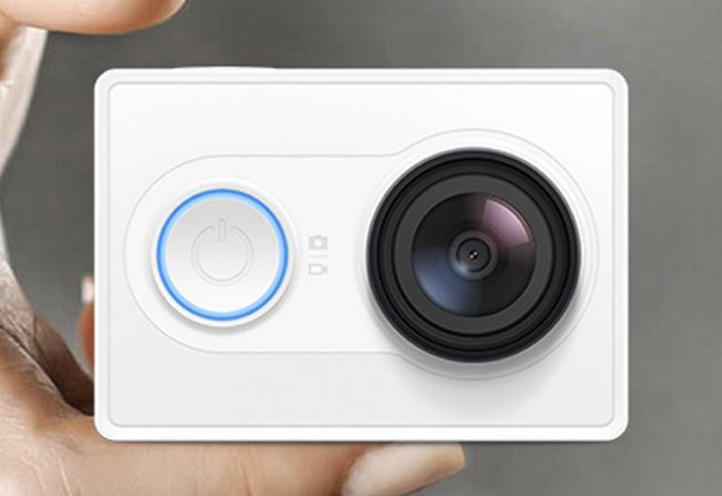 tn-a02 (technet, apple, okosóra, smartwatch, lg, ios, viselhető, kütyü)