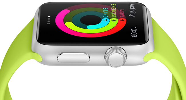 tn-aw1 (technet, apple, watch, okosóra, htc, one, android, ios)
