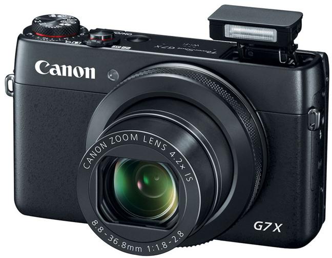 tn-b02 (technet, megapixel, canon, powershot, fényképezőgép, búvár)