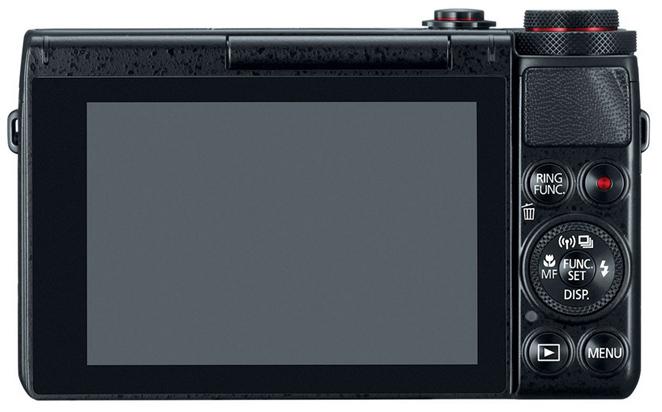 tn-b03 (technet, megapixel, canon, powershot, fényképezőgép, búvár)