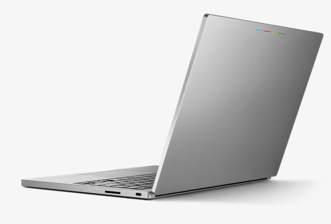 tn-c3 (technet, google, chrome, chromebook, notebook, intel)