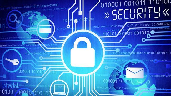 tn-cyber (technet, biztonság, védelem, támadás, vírus, képzés, hacker)