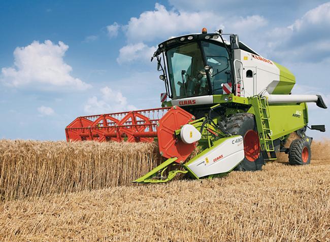 tn-k01 (technet, mezőgazdaság, tablet, drón, kombájn, high-tech, IT, mobil)
