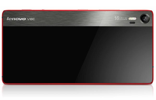 tn-l01 (technet, lg, kijelző, kamera, autó, jövő)