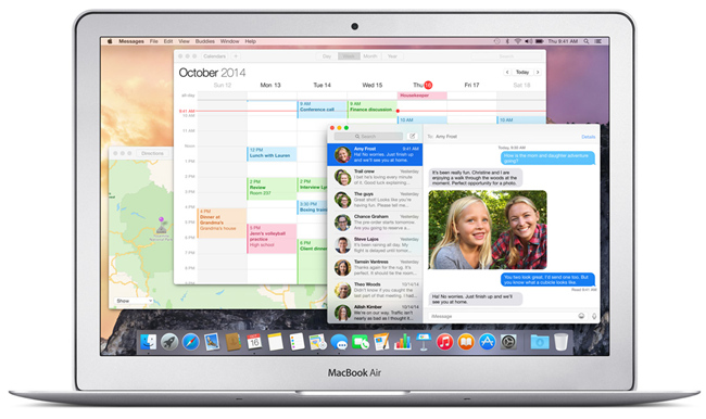 tn-macb (technet, apple, macbook, notebook, laptop, mac)