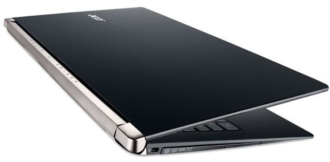 tn-n2 (technet, nvidia, gpu, chip, notebook, laptop)