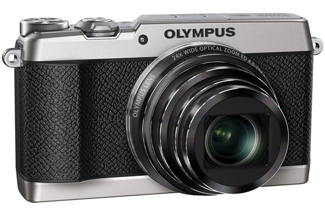 tn-o1 (technet, megapixel, olympus, travel, zoom, fényképezőgép, retro)
