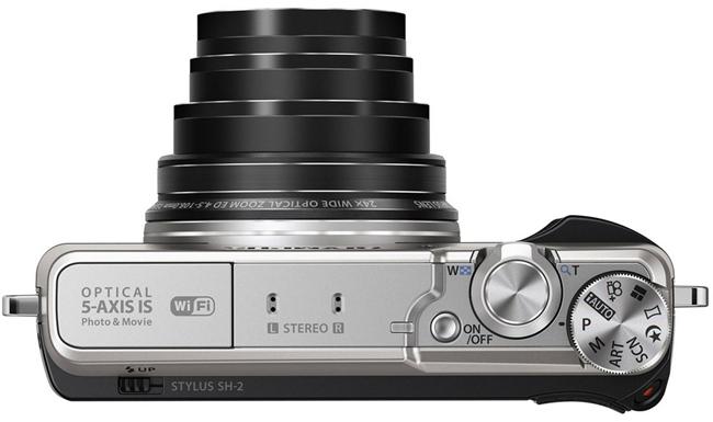 tn-o3 (technet, megapixel, olympus, travel, zoom, fényképezőgép, retro)