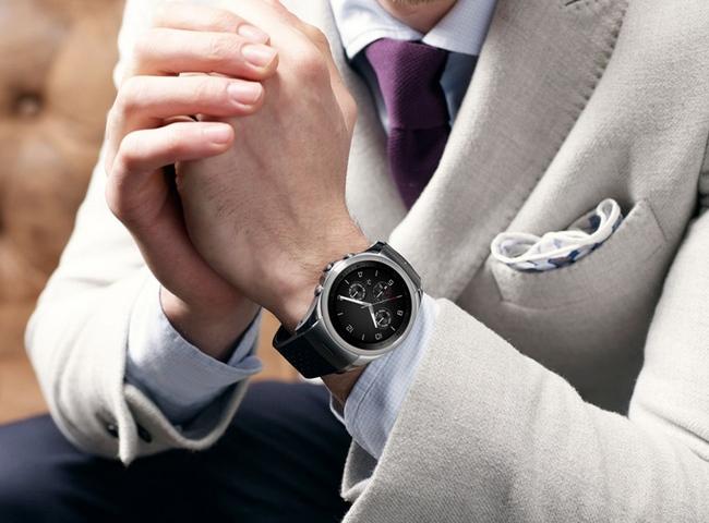 tn-ok01 (technet, okosóra, android wear, smartwatch, huawei, kínai)