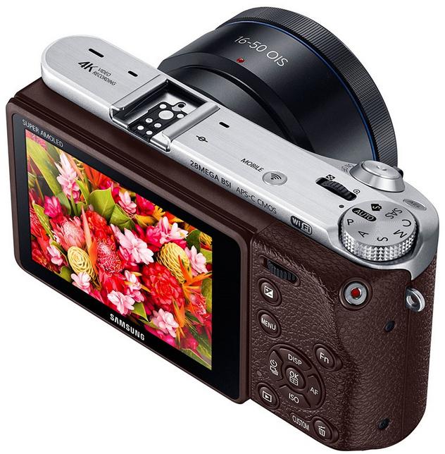 tn-s2 (technet, megapixel, sony, fotó, fénykép, pályázat, kamerás, mobil)