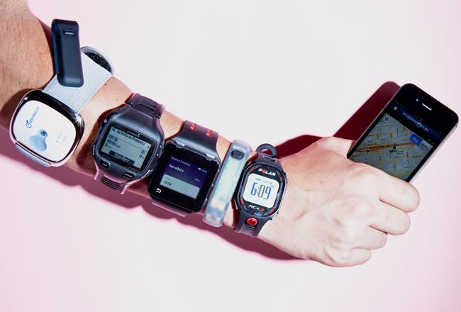 tn-sm01 (technet, okosóra, smartwatch, lg, drága, lte, mobil)